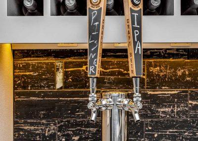Beaverton-Bar-Taps