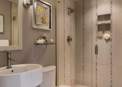 Beaverton-Contemporary-Bathroom