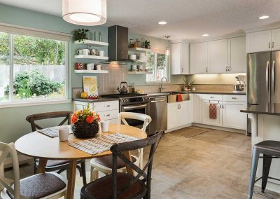 Beaverton-Contemporary-Kitchen-1