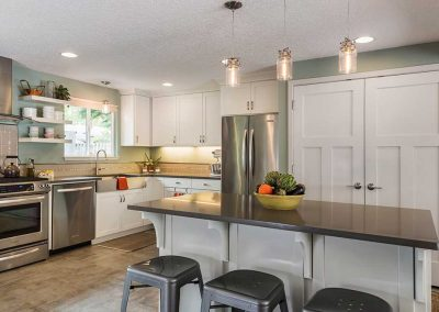Beaverton-Contemporary-Kitchen-2