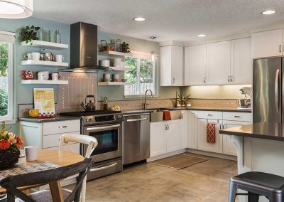 Beaverton-Open-Kitchen-Shelving