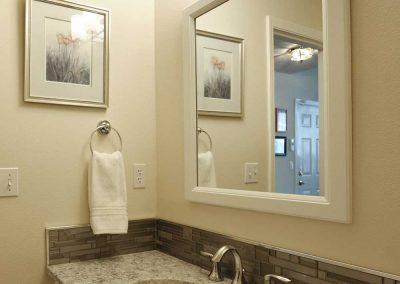 Gresham-Powder-Bath-2