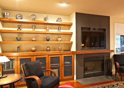 Lake-Oswego-Fireplace