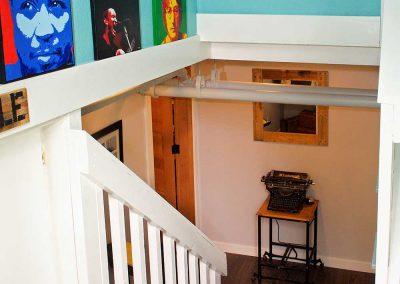 NE-Portland-Airbnb-1