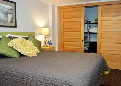 NE-Portland-Airbnb-2