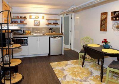 NE-Portland-Airbnb-3