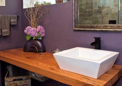 NE-Portland-Airbnb-Bathroom