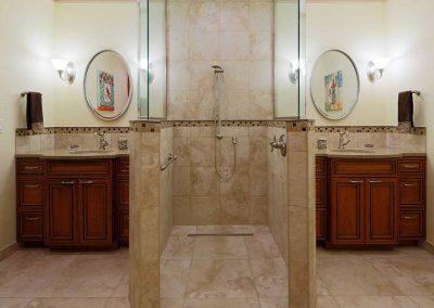NW-Portland-Master-Bath-2