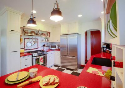 Portland-Retro-Kitchen-3
