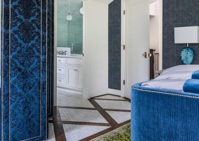 Portland-Traditional-Master-Suite