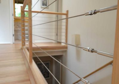 SW-Portland-Cable-Stair-Railing-1