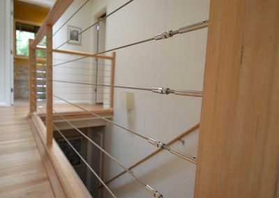 SW-Portland-Cable-Stair-Railing-2