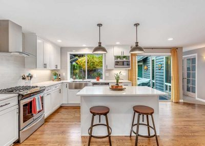 Tigard-Contemporary-Kitchen-3