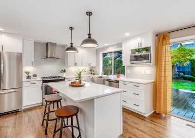 Tigard-Kitchen-Island