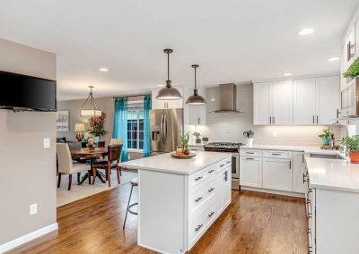 Tigard-Open-Concept-Kitchen-5