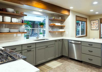 Tualatin-Open-Kitchen-1
