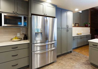 Tualatin-Open-Kitchen-2