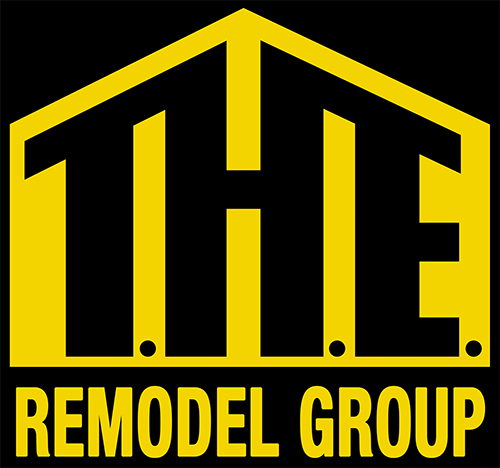 THE Remodel Group