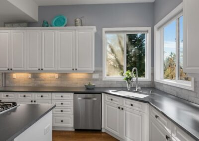 Tigard Kitchen 01