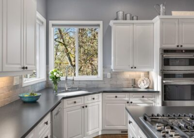 Tigard Kitchen 02