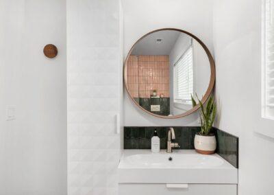 Bath Vanity KD