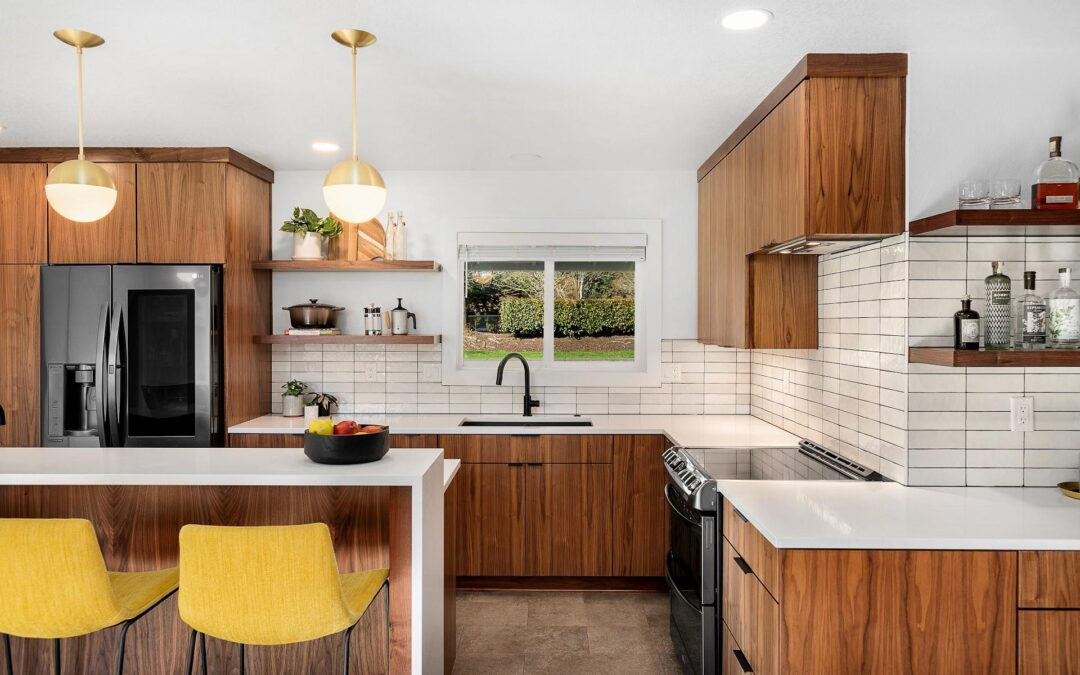 Vision vs. Budget: How to Best Approach Your Remodel