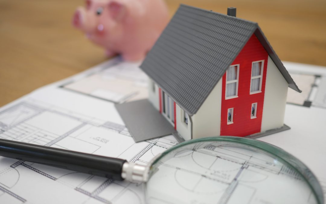 4 Ways to Maximize Your Remodel's Return on Investment